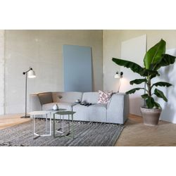 Zuiver Matrix Side Table Wit