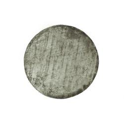 BePureHome Ravel Vloerkleed Warm Groen - 250 CM