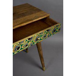 Dutchbone Console Table Meena