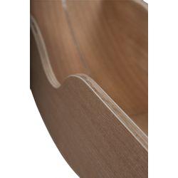Zuiver Round Wall Spiegel - 40 CM