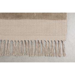 Zuiver Blink Vloerkleed Sand - 170 x 240 CM