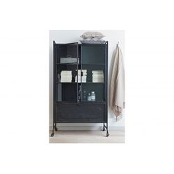 BePureHome Steel Storage Kast
