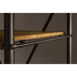 Dutchbone Iron Shelf