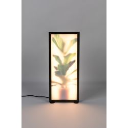 Zuiver Grow Vloerlamp L