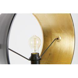 Woood Exclusive Pien Vloerlamp