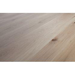 Woood Blackburn Eettafel 220 x 90 cm