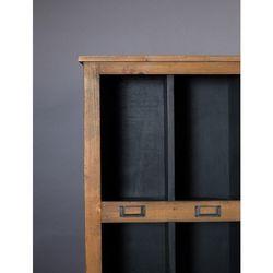 Dutchbone Rustic Cabinet