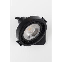Zuiver Dice-1 DTW Spot Light Zwart