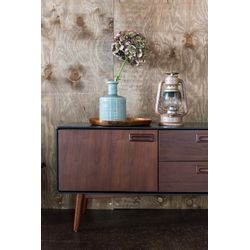 Dutchbone Juju Sideboard Low