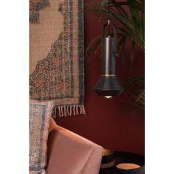 Dutchbone Vox Hanglamp