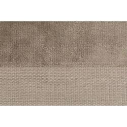 Zuiver Blink Vloerkleed Sand - 200 x 300 CM