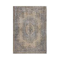 Louis de Poortere Da Mosto Colonna Taupe - 140 x 200 CM