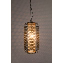Dutchbone Archer Hanglamp L