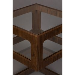 Dutchbone Glavo Side Table