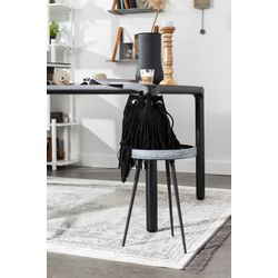 Zuiver Karrara Side Table Wit