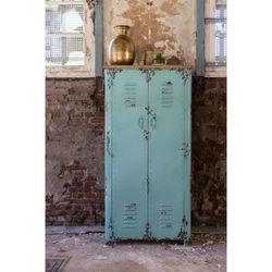 Dutchbone Rusty Cabinet