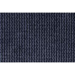 Benson Barstoel Donkerblauw