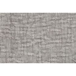 Zuiver Sense 3-zits Bank Light Grey Soft