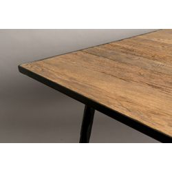 Dutchbone Pepper Eettafel