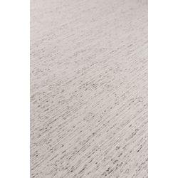 Zuiver Rise Vloerkleed - 170 x 240 CM