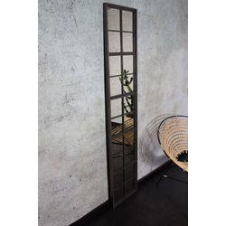 Dutchbone Vintage Window Spiegel