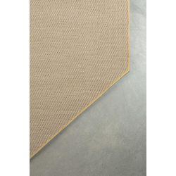 Zuiver Vloerkleed Harmony Brown Rise - 200 x 290 CM