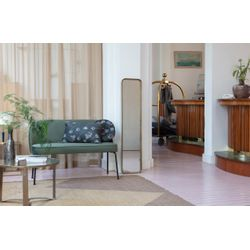 BePureHome Vogue Eetbank Onyx