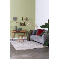 Zuiver Yenga Vloerkleed Breeze - 160 x 230 CM