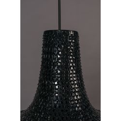 Dutchbone Trooper Hanglamp L