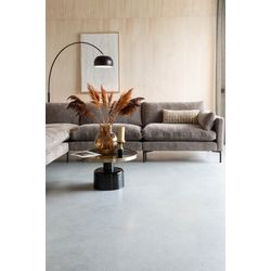 Zuiver Coffee Table Glam Black