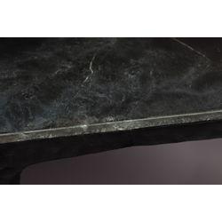 Dutchbone Rocco Console Table