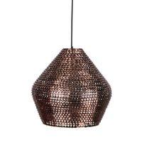 Dutchbone Cooper Hanglamp L