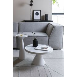 Zuiver Coffee Table Floss White