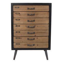 Dutchbone Sol Cabinet L