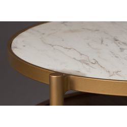Dutchbone Bella Side Table
