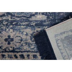 Zuiver Marvel Vloerkleed Neptune - 200 x 300 CM