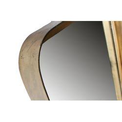 BePureHome Slender Spiegel