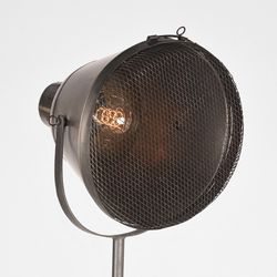 Label51 Gaas Vloerlamp