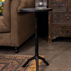 Dutchbone Twig Side Table
