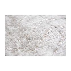 Jacob's Ladder White Plains - 170 x 240 CM