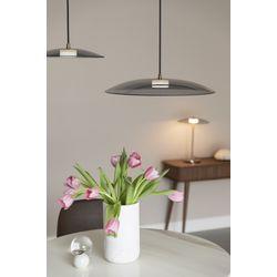 Zuiver Hanglamp Float 50