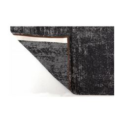 Louis de Poortere Jacob's Ladder Harlem Contrast - 280 x 360 CM