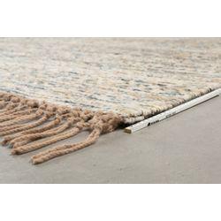 White Label Living Carpet Max 170 x 240