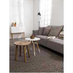 Zuiver Dendron Side Table L