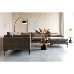 Zuiver Sofa Summer 7-Seater Coffee
