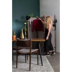 Dutchbone Riva Room Divider