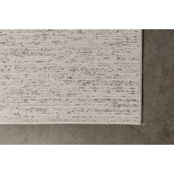 Zuiver Rise Vloerkleed - 200 x 300 CM