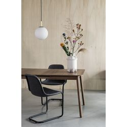Zuiver Hanglamp Orion 25