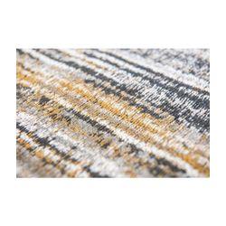 Louis de Poortere Sari Wood - 230 x 330 CM