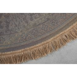 White Label Living Carpet Raz '160 Camel